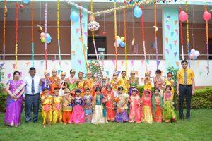 GOPAL KALA AND DAHI HANDI CELEBRATIONS (21)