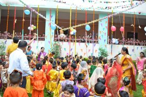 GOPAL KALA AND DAHI HANDI CELEBRATIONS (22)