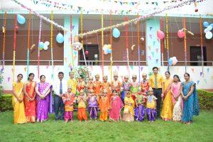 GOPAL KALA AND DAHI HANDI CELEBRATIONS (23)