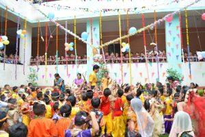GOPAL KALA AND DAHI HANDI CELEBRATIONS (24)
