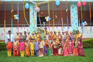 GOPAL KALA AND DAHI HANDI CELEBRATIONS (25)