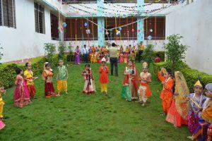 GOPAL KALA AND DAHI HANDI CELEBRATIONS (26)