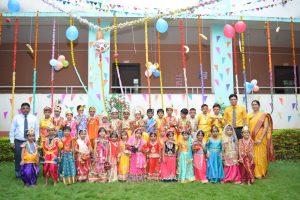 GOPAL KALA AND DAHI HANDI CELEBRATIONS (27)