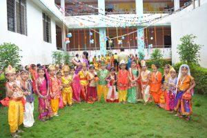 GOPAL KALA AND DAHI HANDI CELEBRATIONS (28)