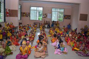 GOPAL KALA AND DAHI HANDI CELEBRATIONS (29)