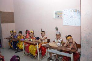 GOPAL KALA AND DAHI HANDI CELEBRATIONS (3)