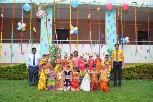 GOPAL KALA AND DAHI HANDI CELEBRATIONS (30)