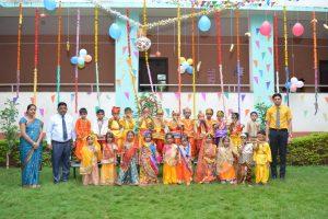GOPAL KALA AND DAHI HANDI CELEBRATIONS (31)