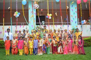 GOPAL KALA AND DAHI HANDI CELEBRATIONS (32)