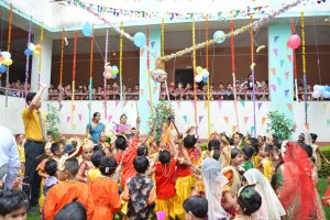 GOPAL KALA AND DAHI HANDI CELEBRATIONS (34)