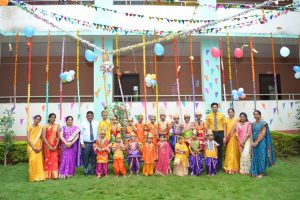 GOPAL KALA AND DAHI HANDI CELEBRATIONS (35)