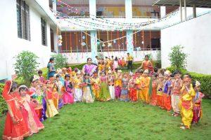 GOPAL KALA AND DAHI HANDI CELEBRATIONS (36)