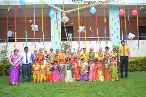 GOPAL KALA AND DAHI HANDI CELEBRATIONS (37)
