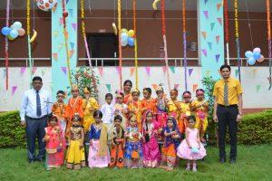 GOPAL KALA AND DAHI HANDI CELEBRATIONS (38)