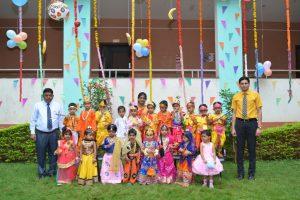 GOPAL KALA AND DAHI HANDI CELEBRATIONS (39)