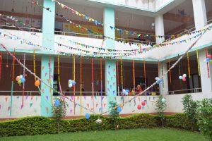 GOPAL KALA AND DAHI HANDI CELEBRATIONS (4)