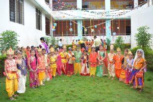 GOPAL KALA AND DAHI HANDI CELEBRATIONS (40)
