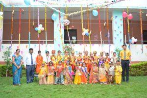 GOPAL KALA AND DAHI HANDI CELEBRATIONS (41)