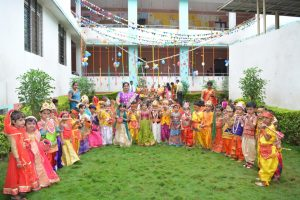 GOPAL KALA AND DAHI HANDI CELEBRATIONS (42)