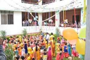 GOPAL KALA AND DAHI HANDI CELEBRATIONS (5)