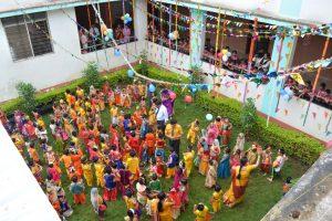 GOPAL KALA AND DAHI HANDI CELEBRATIONS (7)
