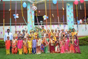 GOPAL KALA AND DAHI HANDI CELEBRATIONS (8)