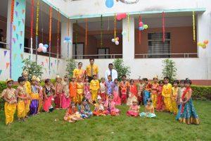 GOPAL KALA AND DAHI HANDI CELEBRATIONS (9)