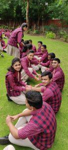 RAKSHA BANDHAN CELEBRATED BY PRIMARY SECONDARY SR SECONDARY STUDENTS (13)