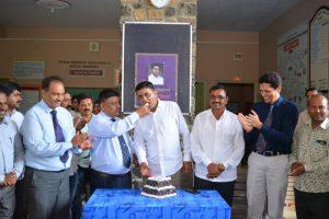 SHAILESH DADA BIRTHDAY CELEBRATION (7)