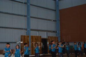 GROUP DANCES (1)