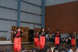 GROUP DANCES (14)