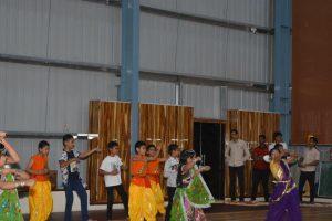 GROUP DANCES (19)