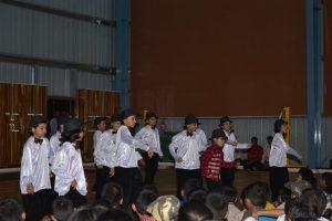 GROUP DANCES (2)