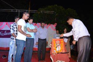 Ganesh Festival Day 1 (1)