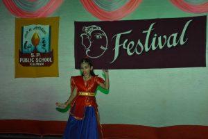 Ganesh Festival Day 1 (10)