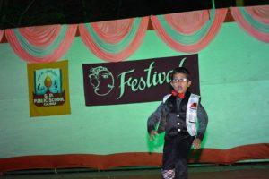 Ganesh Festival Day 1 (12)