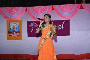 Ganesh Festival Day 1 (13)