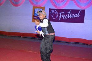 Ganesh Festival Day 1 (14)
