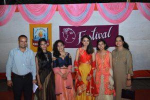 Ganesh Festival Day 1 (15)