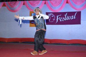 Ganesh Festival Day 1 (17)