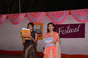 Ganesh Festival Day 1 (19)