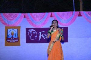 Ganesh Festival Day 1 (20)