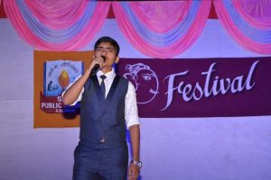 Ganesh Festival Day 1 (21)