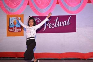 Ganesh Festival Day 1 (22)