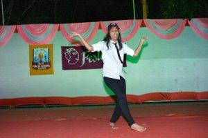 Ganesh Festival Day 1 (24)