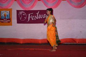 Ganesh Festival Day 1 (25)