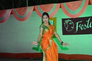 Ganesh Festival Day 1 (29)