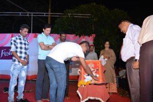 Ganesh Festival Day 1 (3)
