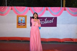 Ganesh Festival Day 1 (30)