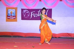 Ganesh Festival Day 1 (31)